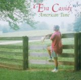 Download or print Eva Cassidy American Tune Digital Sheet Music Notes and Chords - Printable PDF Score