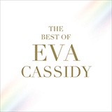 Eva Cassidy The Dark End Of The Street Sheet Music and Printable PDF Score | SKU 445293