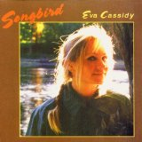 Download or print Eva Cassidy Wayfaring Stranger (no intro) Digital Sheet Music Notes and Chords - Printable PDF Score