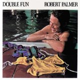 Robert Palmer Every Kinda People Sheet Music and Printable PDF Score | SKU 17481