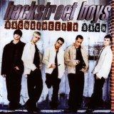 Backstreet Boys Everybody (Backstreet's Back) Sheet Music and Printable PDF Score | SKU 13652