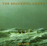 The Beautiful South Everybody's Talkin' Sheet Music and Printable PDF Score | SKU 40487