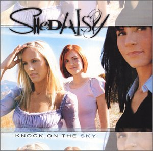 SHeDAISY image and pictorial