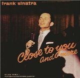 Frank Sinatra Everything Happens To Me Sheet Music and Printable PDF Score | SKU 25803