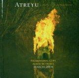 Atreyu Ex's And Oh's Sheet Music and Printable PDF Score | SKU 57088