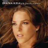 Diana Krall Exactly Like You Sheet Music and Printable PDF Score | SKU 58403