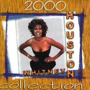 Whitney Houston Exhale (Shoop Shoop) Sheet Music and Printable PDF Score | SKU 16540