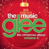 Glee Cast Extraordinary Merry Christmas (arr. Mark Brymer) Sheet Music and Printable PDF Score | SKU 89898