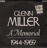 Glenn Miller American Patrol Sheet Music and Printable PDF Score | SKU 108983