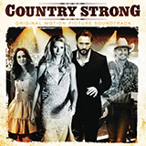 Faith Hill Give In To Me (from Country Strong) Sheet Music and Printable PDF Score | SKU 432927