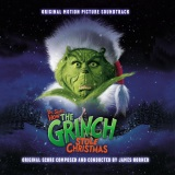 Download Faith Hill 'Where Are You Christmas? (from How The Grinch Stole Christmas)' Digital Sheet Music Notes & Chords and start playing in minutes