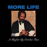 Drake Fake Love Sheet Music and Printable PDF Score | SKU 176131