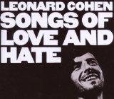 Leonard Cohen Famous Blue Raincoat Sheet Music and Printable PDF Score | SKU 428344