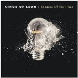 Kings Of Leon Fans Sheet Music and Printable PDF Score | SKU 47503