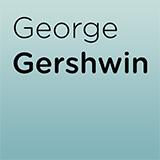 George Gershwin Fascinating Rhythm Sheet Music and Printable PDF Score | SKU 101345