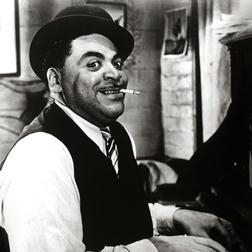 Fats Waller Find Out What They Like And How They Like It Sheet Music and Printable PDF Score | SKU 111892