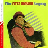 Download or print Fats Waller I'm Gonna Sit Right Down And Write Myself A Letter Digital Sheet Music Notes and Chords - Printable PDF Score