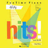 Randall Faber & Jon Ophoff Feel It Still Sheet Music and Printable PDF Score | SKU 381069