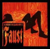 Randy Newman Feels Like Home Sheet Music and Printable PDF Score   SKU 107986