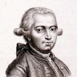 Felice de Giardini Come, Thou Almighty King Sheet Music and Printable PDF Score | SKU 178523