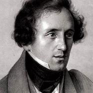 Felix Mendelssohn Wasserfahrt Sheet Music and Printable PDF Score | SKU 199499