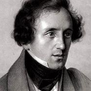 Felix Mendelssohn Wedding March Sheet Music and Printable PDF Score | SKU 409278