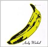 The Velvet Underground Femme Fatale Sheet Music and Printable PDF Score | SKU 117960