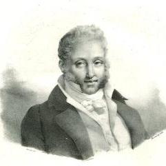 Ferdinando Carulli Anglaise Op. 121, No. 6 Sheet Music and Printable PDF Score | SKU 121744