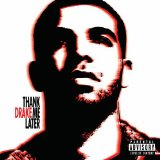 Drake Find Your Love Sheet Music and Printable PDF Score | SKU 103156