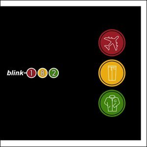 Blink-182 image and pictorial