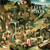 Download or print Fleet Foxes Oliver James Digital Sheet Music Notes and Chords - Printable PDF Score