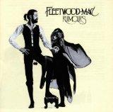 Fleetwood Mac Dreams Sheet Music and Printable PDF Score | SKU 183351