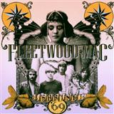 Download or print Fleetwood Mac Need Your Love So Bad Digital Sheet Music Notes and Chords - Printable PDF Score