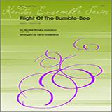 Kaisershot Flight Of The Bumble-Bee Sheet Music and Printable PDF Score | SKU 124755