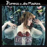 Download or print Florence And The Machine Between Two Lungs Digital Sheet Music Notes and Chords - Printable PDF Score