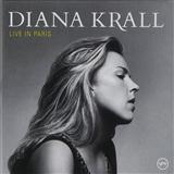 Diana Krall Fly Me To The Moon (In Other Words) Sheet Music and Printable PDF Score | SKU 34226