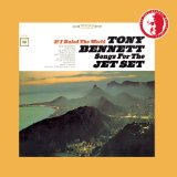 Tony Bennett Fly Me To The Moon (In Other Words) Sheet Music and Printable PDF Score | SKU 439018