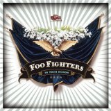 Foo Fighters Best Of You Sheet Music and Printable PDF Score | SKU 157359