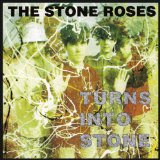 The Stone Roses Fool's Gold Sheet Music and Printable PDF Score   SKU 37743