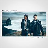 Download or print for KING & COUNTRY Burn The Ships Digital Sheet Music Notes and Chords - Printable PDF Score
