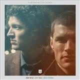 Download or print for KING & COUNTRY Shoulders (On Your Shoulders) Digital Sheet Music Notes and Chords - Printable PDF Score