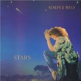 Simply Red For Your Babies Sheet Music and Printable PDF Score | SKU 33753