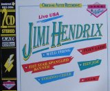 Jimi Hendrix Foxy Lady Sheet Music and Printable PDF Score | SKU 25517