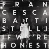 Download or print Francesca Battistelli Write Your Story Digital Sheet Music Notes and Chords - Printable PDF Score