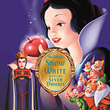 Frank Churchill Some Day My Prince Will Come (from Walt Disney's Snow White And The Seven Dwarfs) Sheet Music and Printable PDF Score | SKU 107430