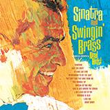 Frank Sinatra Ain't She Sweet Sheet Music and Printable PDF Score | SKU 426046