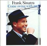 Frank Sinatra Almost Like Being In Love Sheet Music and Printable PDF Score | SKU 426098