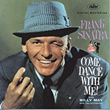 Frank Sinatra Baubles, Bangles And Beads Sheet Music and Printable PDF Score | SKU 426054