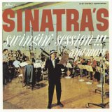 Frank Sinatra Blue Moon Sheet Music and Printable PDF Score | SKU 426048