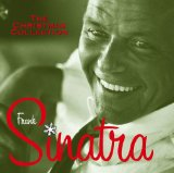 Frank Sinatra Blues In The Night Sheet Music and Printable PDF Score | SKU 426062
